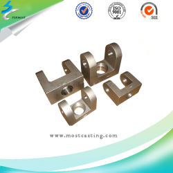 Supply Investment High Quality Casting Foundary