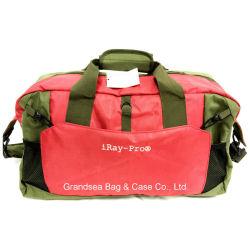 2018 Weekend Gym Duffel Luggage Sport Travel Bag (GB#10001)