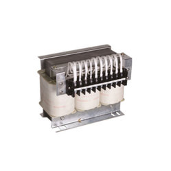 50kVA 3 Phase AC Dry Type Distribution Transformer with Best Price