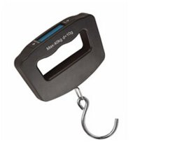 Best Price Hand Scale Electronic Luggage Hanging Scale