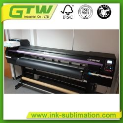 China Mimaki Inkjet, Mimaki Inkjet Manufacturers, Suppliers