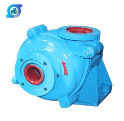 Sand Mining Booster Pump High Pressure Sand Pump Slurry Pump