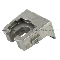 High Quality Precision Casting of Automotive Parts/Truck Parts