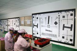 Chinese Factory/Manufacturer for Kid Tablet PC Bid