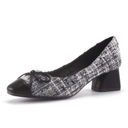 Fashion Women Shoes Lady Flat Casual Women Shoes Lady with Competitive Price