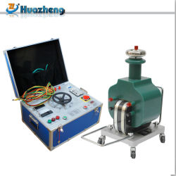 Wholesale Price AC Hipot Tester / Electrical Testing Transformer