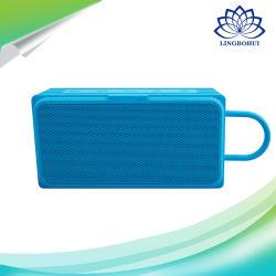 4000W Hook 10W Lound Stereo Sound Sport Speaker Box