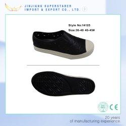 20c6088c1b8a Unisex EVA Black Durable Native Shoes