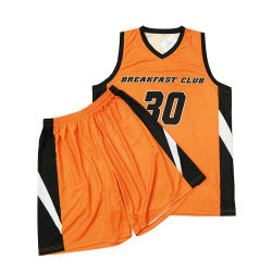 2507af4baa4a7 High Quality Cheap Custom Academy Basketball Singlet Sublimation College  Basketball Wear