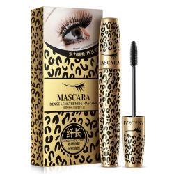 12335ee9a15 Stunning Slender Thick Mascara Eyelashes Waterproof Curling No Blooming Growth  Liquid Makeup