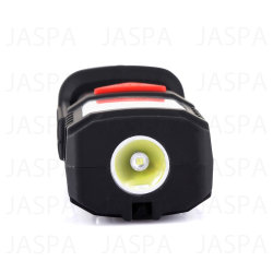 COB LED Working Lamp with Magnet and Caution Light (31-1CL018)