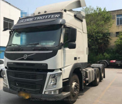 China Used Volvo Truck Used Volvo Truck Manufacturers Suppliers Price Made In China Com