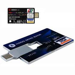 Gift Card, Bank Card, Visa Card
