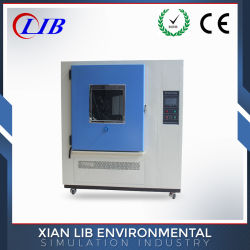 Lamp Electronics Waterproof Test Instruments for Enclosure