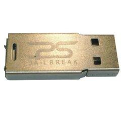 China Ps3 Jailbreak, Ps3 Jailbreak Wholesale, Manufacturers, Price