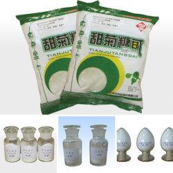 Extract Stevia