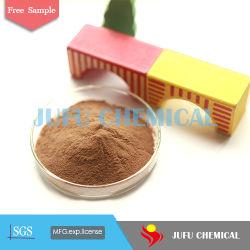 Coal Water Slurry Additive Calcium Lignosulphonate