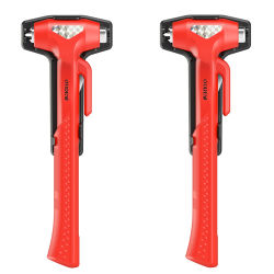 Good Quality Safety Hammer Factory Made