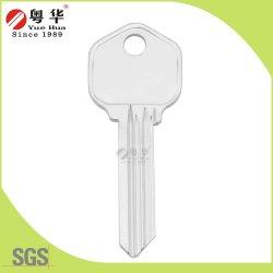 Wholesale OEM House Key Blank