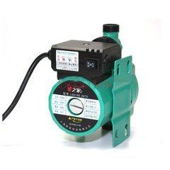 High Quality POM Material Hydraulic Foot Pump
