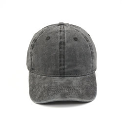 833774379b278 Wholesale Washed Cotton Baseball Caps Hats Customized for Promotion Design  Your Own Caps