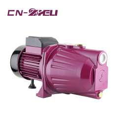 Italy Quality Jet Type Mini Electric Fuel Pressusre Pump for Residential Purposes