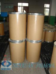 China Phenylacetone, Phenylacetone Manufacturers, Suppliers