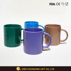 Sanitary Ware Ceramic Mug for Dinner Set