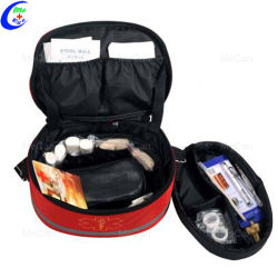 General Survival First Aid Kit Bags