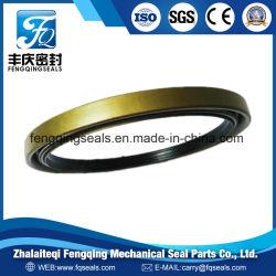 Truck Wheel Hub, Wheel Side Oil Seal 121.8*150*13/12