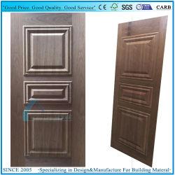 Natural Oak Veneer Raised Moulded HDF Door Skin & China Oak Door Skin Oak Door Skin Manufacturers Suppliers | Made ...