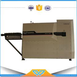 Yytf Sgw4-10A CNC Automatic Rebar Stirrup Bending Machine Wholesale