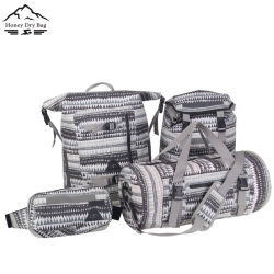New Style Custom Fitness Belt Waist Bag Sports Fanny Pack