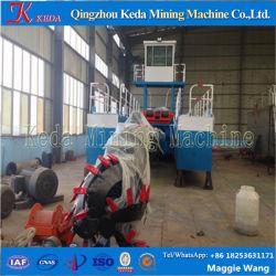 Sand Suction Dredger, Sand Mining Equipment