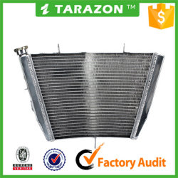 China Motorcycle Racing Radiators, Motorcycle Racing
