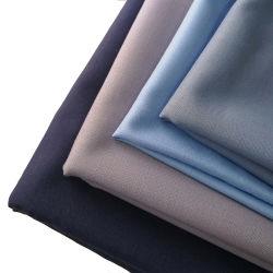 China Best Arab Thobe Fabric, Best Arab Thobe Fabric