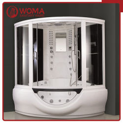 Jacuzzi Bath With Shower china steam room jacuzzi bath, steam room jacuzzi bath manufacturers