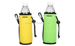 Promotional SBR Water Kettle Cover for Travelling Sport