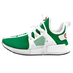 Jogging Running Nmd Shoes Online Shopping Sites for Sports Shoes