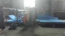 XPE Foam PE / EPE / EVA / PVC / NBR