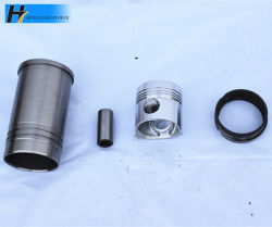 Four Matching for Diesel Engine Generator Genset Spare Part