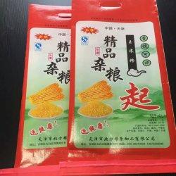50kg 100kg Sugar Bag and Sack Price, PP Raw Material Sugar, Flour, Rice Bag