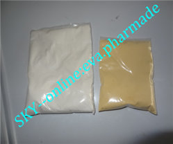 China Raw Superdrol, Raw Superdrol Manufacturers, Suppliers