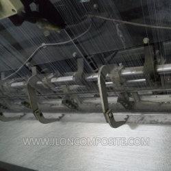 Epoxy Resin Compatible Fiberglass Fabric for Sports Equipment