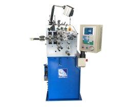 High Speed 1.2mm Spring Coiling Machine & Compression Spring Machine