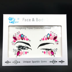 b587f426ee China Body Art Tattoo Sticker, Body Art Tattoo Sticker Wholesale ...