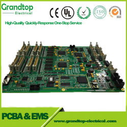 PCB PCBA and FPC Prototyping, Small Volume Snd Mass Production in Factory