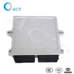 Act CNG LPG Gas Conversion ECU Kits 2568d Electronik Control Unit