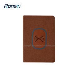 A5 Notebook Wireless Smart Power Bank Notebook Connect External Power