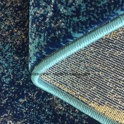Living Room Household Area Rugs Fiber Machine Made Carpet/Wool Hand Tufted Carpet